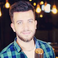 Mahmoud ElMohandes