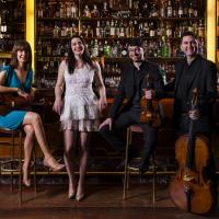 Santiago Quartet