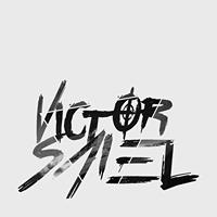 Victor Saiel