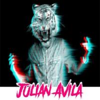 Dj Julian Avila