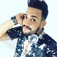 DJ BoLero