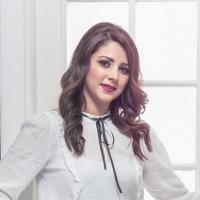 Haifa Kamal