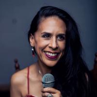 Amanda Cantante