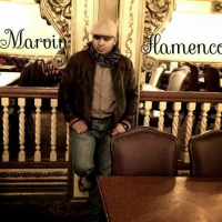 marvin flamenco