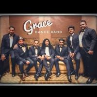 Grace Dance Band