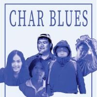 Char BlueS