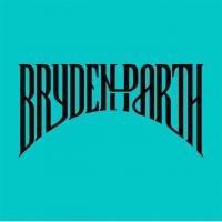 Bryden-Parth