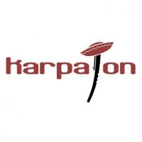 KarpaTon
