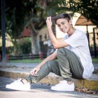 Lucas San Martin
