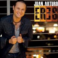 Juan Arturo