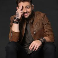 DJ Leandro Lucco