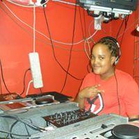 DJ Redds bw