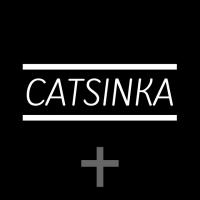 Catsinka