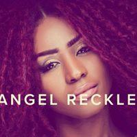 Angel Reckley