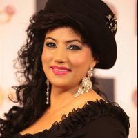 Mina Nawbary