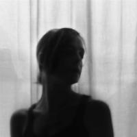 Victoria Lukas