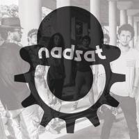 Nadsat