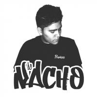DJ Nacho