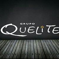 Grupo Quelite