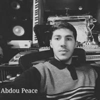 Abdou Peace