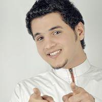 Abdulaziz Abdulghani
