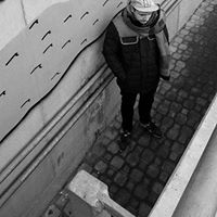 ABSTRACT DETAIL