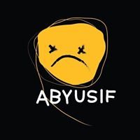 ABYUSIF