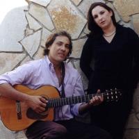 Duo Guardabarranco