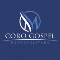 Coro Góspel Metropolitano