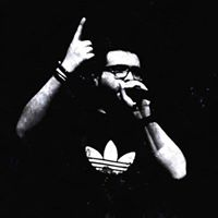 Ahmad Aba-Zaid