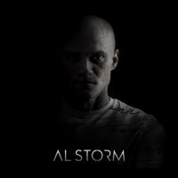 Al Storm