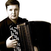 Alexander Hrustevich
