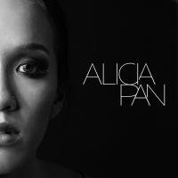 Alicia Pan