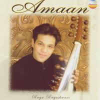 Amaan Ali Bangash
