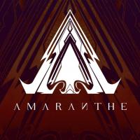 Amaranthe