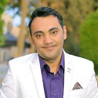 Ameen Hameem