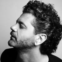 Amir Dadon