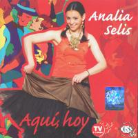 Analia Selis