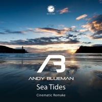 Andy Blueman