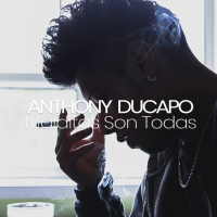 Anthony Ducapo
