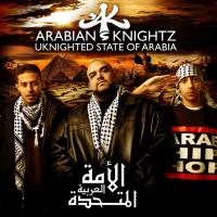 ARABIAN KNIGHTZ