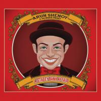 Arun Shenoy Music