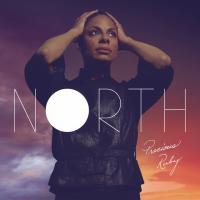 Astrid North