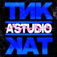 A'Studio