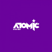 Atomic Otro Way