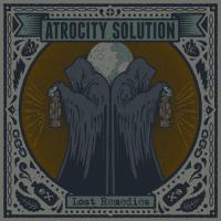 Atrocity Solution