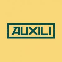 AUXILI