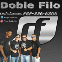 grupo doble filo