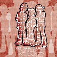 Bad Copy