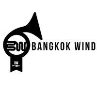 Bangkok Wind Orchestra